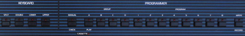 OB-Xa Detail Programmer
